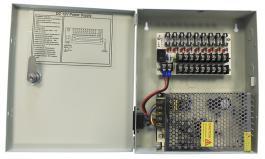 PB9H800