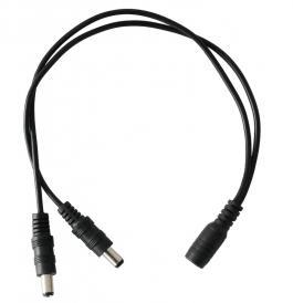 kabel spliter 1x2