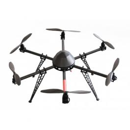 hexa carbofly-500x500