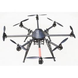 okto carbofly 1-500x500