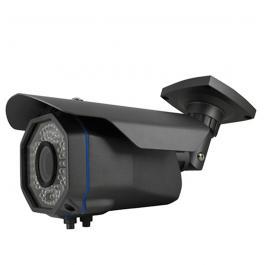Sony-Poe-1080P-IP-Outdoor-Cameras-Mg-8050nypL