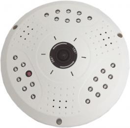 AHD SC360F 800px