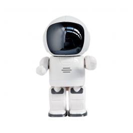 robot 800
