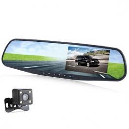 4-3-inch-dual-lens-car-dvr-rear-view-mirror-full-hd-1080p-vehicle-tra-leafswood12-1804-13-F907816_1
