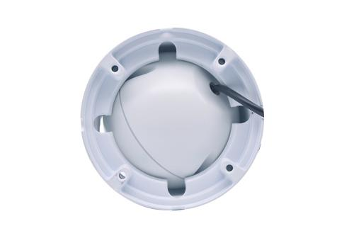 starlaight dome camera