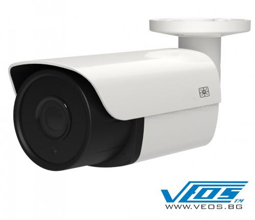 A802FAHZ37EA-4v1-2Mpx-1080p-bullet-kamera-za-videnabludenie(4)