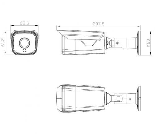 A955AHZ37SA-4v1-ir-bullet-kamera-za-videonabludenie(0)