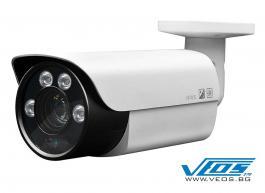 ycx-a955ahz86a-4v1-5mpx-kamera-za-videonabludenie