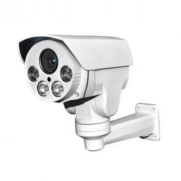 HDM200IRP-10x-IP-Camera-PTZ-VEOS
