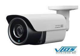 ycx-A612FAZ37E-4v1-2mpx-starlight-kamera-za-videonabludenie