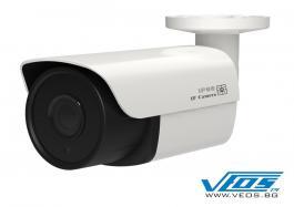 ycx-A955AZ37E-4v1-5mpx-starlight-kamera-za-videonabludenie