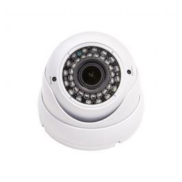 4955AYG-veos-dome-camera-varifocal-2Mpx