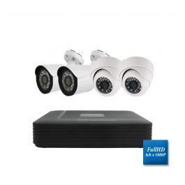 FourMix-02-2020-veos-sistemi-za-videonabludenie