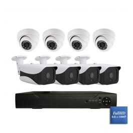 OctoMix-2020-veos-sistema-za-videonabliodenie