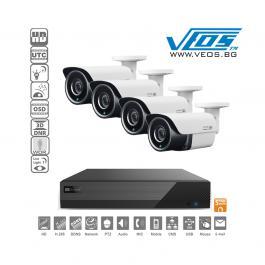 sistema-za-videonabludenie-4-ycx-kameri-bulet-2020