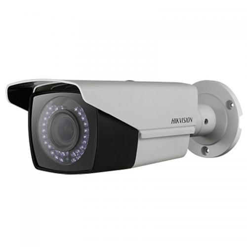 DS-2CE16D0T-VFIR3F-2Mpx-HIKVISION-Veos