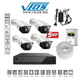 sistema-za-videonabludenie-4-vili-kushti-restoranti-2