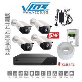gotova-sistema-za-videonabludenie-vzemi-na-izplashtane