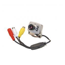 mini-kamera-za-wideonabliodenie-analogova-zvuk-microfon